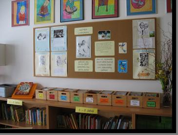 Die Schulbibliothek2