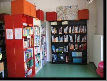 Die Schulbibliothek3