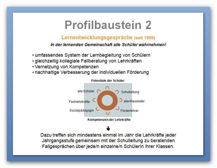 Schwerpunkt2