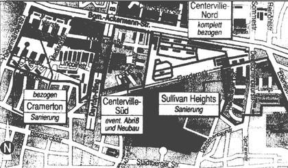 Stadtplan-1930_2